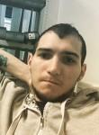 Yaroslav, 22  , Moscow