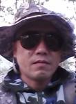 孤独的郎, 45  , Wenzhou