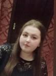 Lyuska, 21  , Cherkasy