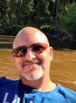 Ron Macom, 56  , Fresno (State of California)