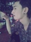 กอล์ฟ, 28  , Phetchaburi