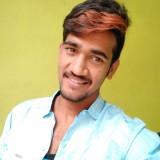 Sreehari, 19  , Madanapalle