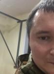 Andrey, 33  , Kharabali