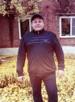 Andrey, 47  , Semikarakorsk