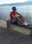Loky123😈, 22  , Rijeka