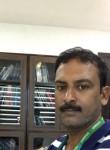 Tony, 35 лет, Bhubaneswar