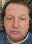 Thomas, 54  , Erfurt