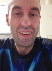 Jose luis, 54, Spain, Ponferrada