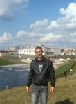 Ruslan, 37  , Shakhovskaya