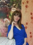 Olga, 40, Chita