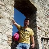 Marty, 47  , Costa Volpino