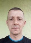 Aleksandr, 38  , Sumy