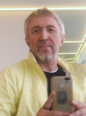 Yuriy, 53, Russia, Saint Petersburg