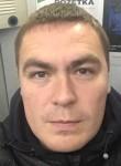Aleks, 36, Kiev
