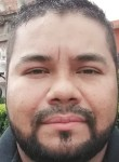 Richard, 40  , Heredia