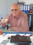 stepan, 63  , Rijeka