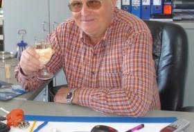 stepan, 63 - Just Me