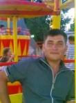 Aleksandr, 33  , Biryusinsk