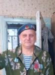Aleks, 46  , Vyritsa