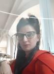 Katia, 31  , Napoli