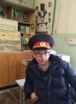 Igor, 20, Kalininsk