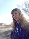 Настя, 26 лет, Мелітополь