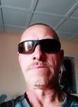 Mikhail, 52  , Boguchany