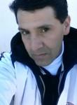 Bladimir Ayard, 50  , La Paz