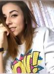 eminoenko