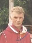 Vyacheslav, 56  , Petrovsk