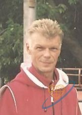 Вячеслав, 56, Россия, Петровск