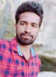 prathap, 23  , Channapatna