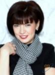 Olga, 51 год, Москва