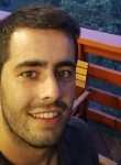 David, 25  , Ourense