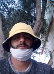 Chihab, 34  , Marrakesh
