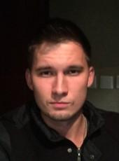 Aleksandr, 27, Russia, Yoshkar-Ola