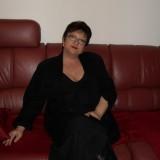 irina rokina, 56  , Stuttgart