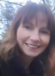 Marie, 46  , Stockholm
