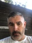 VanZandt, 43  , Berkeley