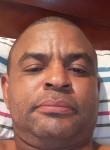 Sandro , 40  , Irvington