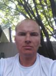Aleksandr, 42, Penza