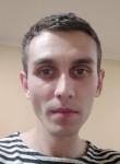 Artyem, 29, Izmayil