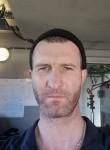 Aleksandr, 33  , Uzhur