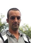 thibault, 28  , Castres