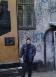 Vlad, 46, Kropotkin