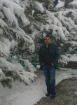 Evgenii, 49  , Navoiy