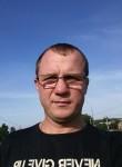 Aleksey, 42  , Bronnitsy