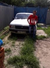 Oleg, 51, Ukraine, Ternopil