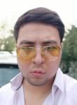 Oleg, 25  , Tashkent