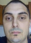 Damiano, 32  , Bovolone